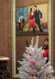 Сегодня, у нашего замечательного фото-художника, Ольги Богдановой, День Рождения!!!А еще - она танцует аргентинское танго! :)Её фото живут тут : http://www.lensart.ru/user-uid-72e.htmПоздравляю Олечку !!! :-* :-* :-*