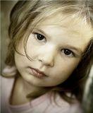 Шалафаев Илья, детский портрет, shalapai-ART