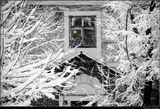 Идут белые снеги,как по нитке скользя...Жить и жить бы на свете,но, наверно, нельзя... Чьи-то души бесследно,растворяясь вдали,словно белые снеги,идут в небо с земли....(Евгений Евтушенко, 1965 г.) + Vivaldi - Four Seasons (Winter): http://www.youtube.com/watch?v=nGdFHJXciAQ&feature=related  Приятного всем просмотра...:-)