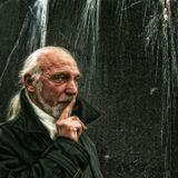 Питерский поэт Сергей Дон
