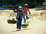 прелести вьетнама...