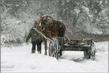 Колорит Алтая на фото - http://altai-photo.ru/photo/6