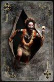 "Проект Студии ФотоЦехбоди-арт Виталий Гуляев.подробнее ""Карты"" http://www.photocex.ru/cards.html видео бекстежа http://rutube.ru/tracks/2889246.html?v=c7341cac318456d73f1bd5c02cab61a6"