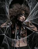 арт-студия ФотоЦех http://www.photocex.ru/