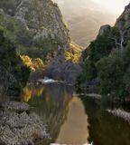 Malibu Creek Canyon
