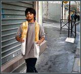 продолжая багетную историюhttp://www.lensart.ru/album-uid-1aa1-aid-419c-sh-1.htm