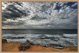 Nikon D200, 11-18mm.Средиземное море, декабрь 2009 ... Приятного просмотра !