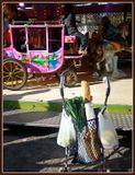 хлеба и зрелищв багетную копилкуhttp://www.lensart.ru/album-uid-1aa1-aid-419c-sh-1.htm