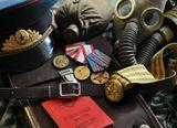 23 февраля, советская армия, военные вещи, СССР