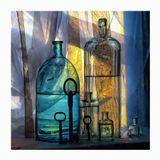 спасибо василусловие съию федоровцеву за бутылки. слушая: аквариум-Капитан Воронин http://www.youtube.com/watch?v=JHR1lXDwQqk&feature=related