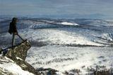 Где-то на Арманском перевале... Магадан.http://ab.maglan.ru/luo/?p=462