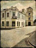 Кедайняй, Литва