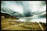Италия, Лигурия.