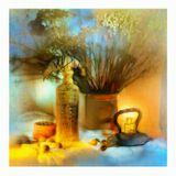слушая Jacques Loussier Trio-The Bach Book: 40th Anniversary Albumhttp://www.youtube.com/watch?v=pqX9L7UqBXc
