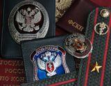 ФСКН, ГНК, наркоконтроль, полиция, наркотики, спецслужбы, Маросейка, 11 марта