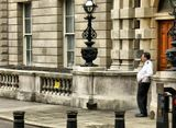 Лондон 2009