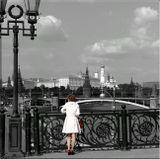 Покорить Москву!!