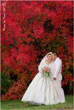 Свадьба в Алматы, фотограф Денис Мить, http://www.dmit.kz/