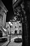 Mесто фотографирование, Ovocny trh-Cтарый Город-Прага 1