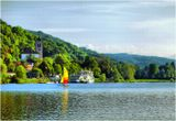 Нижняя Австрия