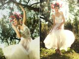"Fashion test  Model - Maria Ulyanova; MUA, HS - Svetlana Shayda//Chanel; Style - Masha Daranova; Support - Olga Lysikova; Photo &amp; Edit - Anya Kozyreva  Follow me on <a href=""twitter.com/AnyaKozyreva"" rel=""nofollow"">twitter.com</a> And my FB <a href=""www.facebook.com/people/Anya-Kozyreva/100000350506571"" rel=""nofollow"">facebook.com</a>"