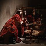 а тут видео к съемке Герцогини, Кухарки и Красной Королевы http://www.photocex.ru/p/441