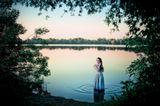 модель: Аня Беловапродолжение - http://www.lensart.ru/picture-pid-3162a.htm?ps=11