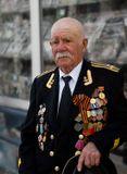 Севастополь, День Победы