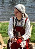 """Фестиваль """"Легенды норвежских викингов"""", Санкт-Петербург 14.05.2010г."""