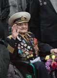 Севастополь, 9 мая 2010 года