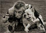 """ПОЗДРАВЛЯЮ С ДНЕМ РОЖДЕНЬЯ АЛЕКСЕЯ НЕШИНА!)))""""У фотографа необычная профессия: он находит что-то прежде, чем люди успеют это потерять.""""(Франк Карсон)"""