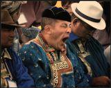 """Удается не зевнуть, глядя на этого монгола? :)И как долго? :) предлагаю не оценивать фотку тем, кто удержится от зевка ;)И.. """"всем, кто ложится спать, спокойного сна..."""" (С)"""
