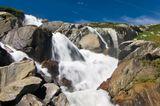 Йолдо - один из красивейших водопадов Катунского хребтаВ этом году сайт Алтай Фото организуем новый фото-поход по Алтаю, приглашаем желающих фотографов!Подробнее - http://altai-photo.ru/dir/konnyj/katunskoe_kolco/4-1-0-27