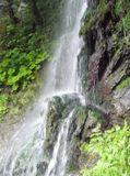 Сочи, водопад Девичьи слёзы