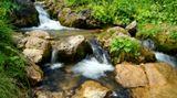 река,вода,камни,адыгея
