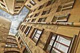 панорама,  жанр, город, санкт-петербург, архитектура