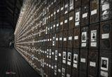 Музей современного искусства в Орню, Бельгия