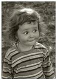 Ребенок,чертенок,непосредственность, живость,глаза,портрет