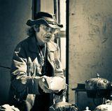 """бандероль Билли Бонсу от слепого Пью""""Драматург"""" (снова) в боюhttp://www.lensart.ru/picture-pid-34bdd.htm?ps=18"""
