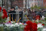 День памяти жертв политических репрессий, Соловецкий камень, Лубянка, Москва, 30 октябрярепортаж:http://my.opera.com/konkred/albums/show.dml?id=5115172