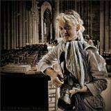 """Я не в коем случае не собираюсь обидеть Санечку Селезнёву (она истиная христианка и это я знаю точно).А так же другие религиозные конфессии.Речь идёт только о """"великом противостоянии"""" двух известных """"Религий"""", как Nikon и Canon.Поздравляю всех с праздником и хороших снимков в выходные людям всех """"Конфессий""""!!!"""