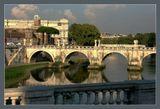 Рим 2006