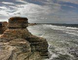 Эланд — шведский остров в Балтийском море, площадь 1342 км2;, второй по размеру остров в Швеции после Готланда.