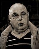 Владимир Долинский вспоминает: «Сидел с 73-го по 77-й — самое махровое брежневское время. Я хорошо знал эту эпоху. И был героем того времени во многом. Мама приезжала ко мне на свидания за тысячу километров. А когда еще сидел в лефортовском изоляторе — тюрьме КГБ, она, согревая в лифчике, приносила мне на свидание жареного цыпленка. Двадцать девять лет мне было, а вернулся в тридцать три».(С)
