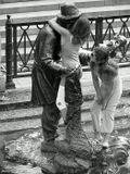 Лето Москва  Дедушка не нужен Мерседес Попроси у золотой рыбки дождь
