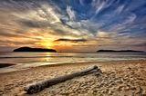 Малайзия Остров Ланкави.