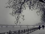 Тверь.последний выходной Осени 2010