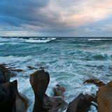 Побережье Северного моря, Шотландия