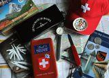 Швейцария, шоколад, часы, нож, Victorinox, магниты, сувениры, Zeno-Watch Basel