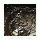 слушая: Iron and Wine - Cinder and smokehttp://www.youtube.com/watch?v=QQslGimua80